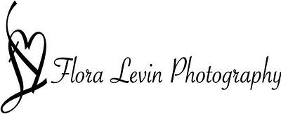 Flora Levin Photography