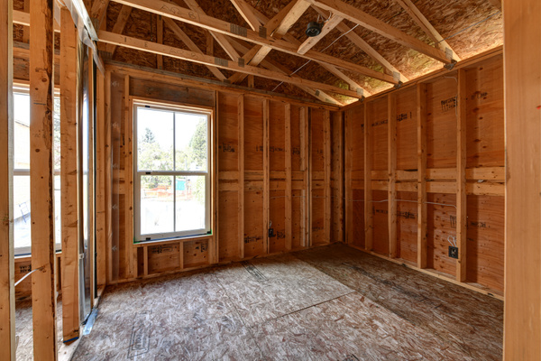 BedRoom1-before - Virtual Renovation - Stellar Real Estate Marketing
