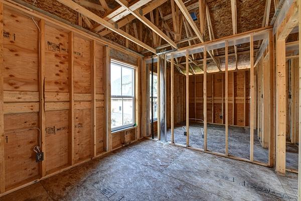 Bedroom2-before - Virtual Renovation - Stellar Real Estate Marketing