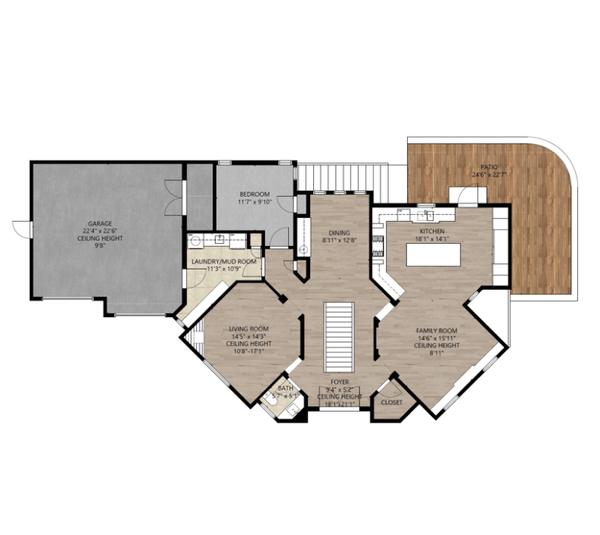 Floor-Plan_website-2 - Floor Plans - Stellar Real Estate Marketing