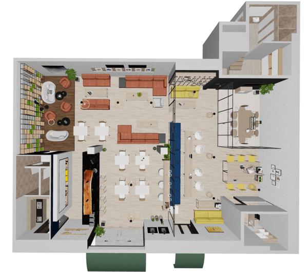Annotation-2019-11-20-123140-1 - Floor Plans - Stellar Real Estate Marketing