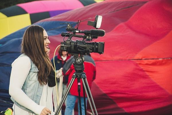 camera-girl-job-1426044 - Aerial - Stellar Real Estate Marketing