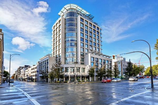 DSC_7733 - Exterior - Stellar Real Estate Marketing