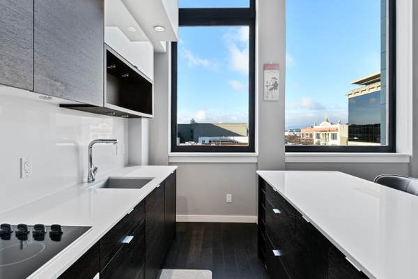 B-5 - Interior - Stellar Real Estate Marketing