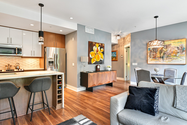 A-2 - Interior - Stellar Real Estate Marketing