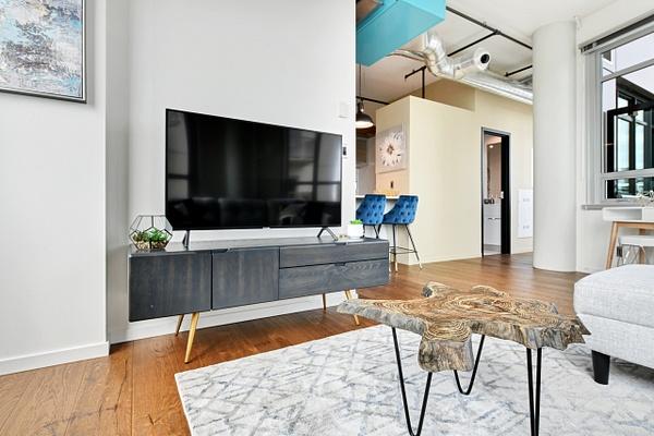 DSC_7759 - Interior - Stellar Real Estate Marketing
