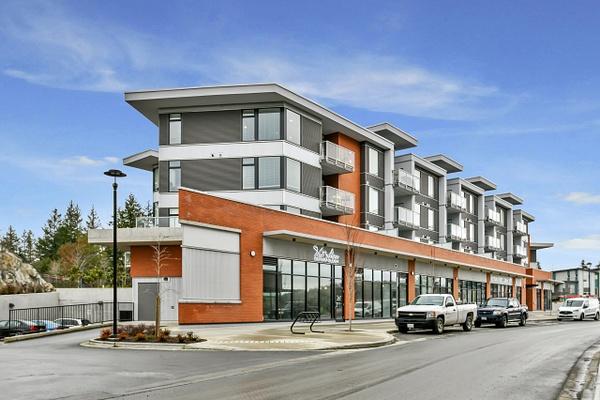 A-1 - Exterior - Stellar Real Estate Marketing