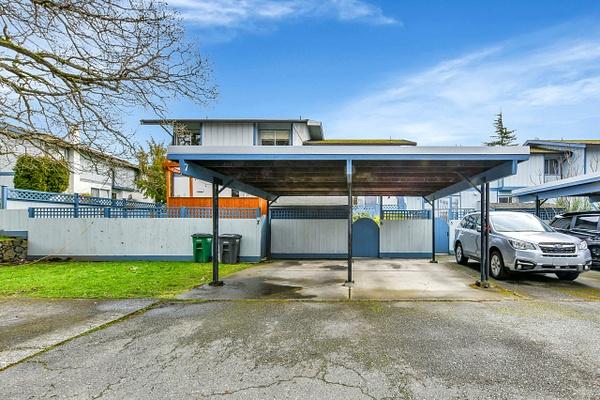 A-2 - Exterior - Stellar Real Estate Marketing