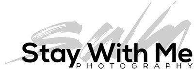 Staywithmephotography