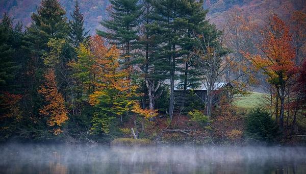 JCW_5312 - Landscapes - Jonathan C. Watson