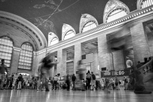 NY.715_178TP - Portfolio - Jonathan C.Watson