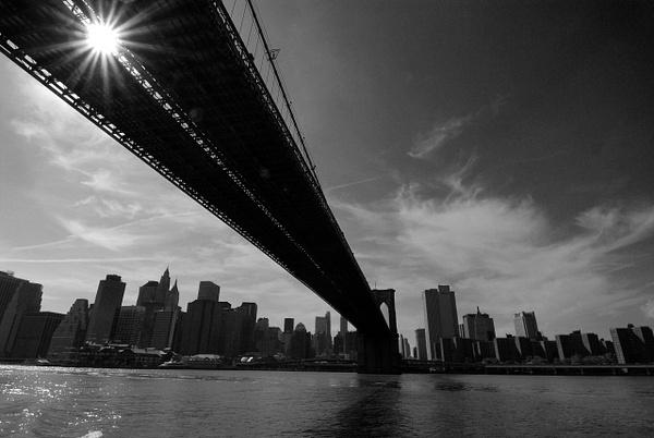 NYC07_104PSBW - Portfolio - Jonathan C.Watson