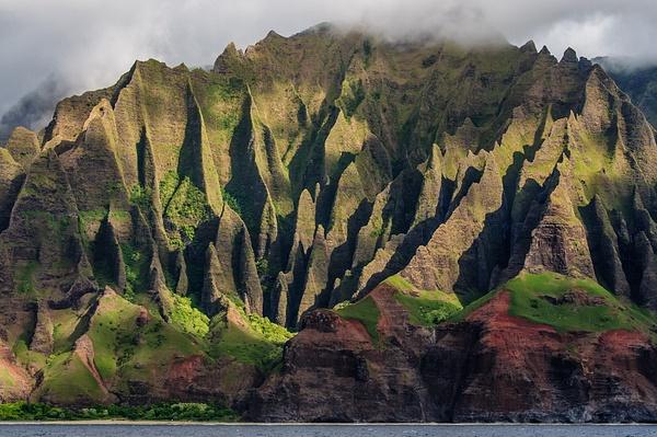 HI.KAUAI714.377.20 - Portfolio - Jonathan C.Watson