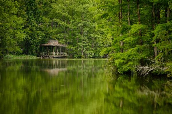 NC.GREENFIELD-619_094 - Landscapes - Jonathan C. Watson