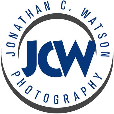 Jonathan C. Watson Photography