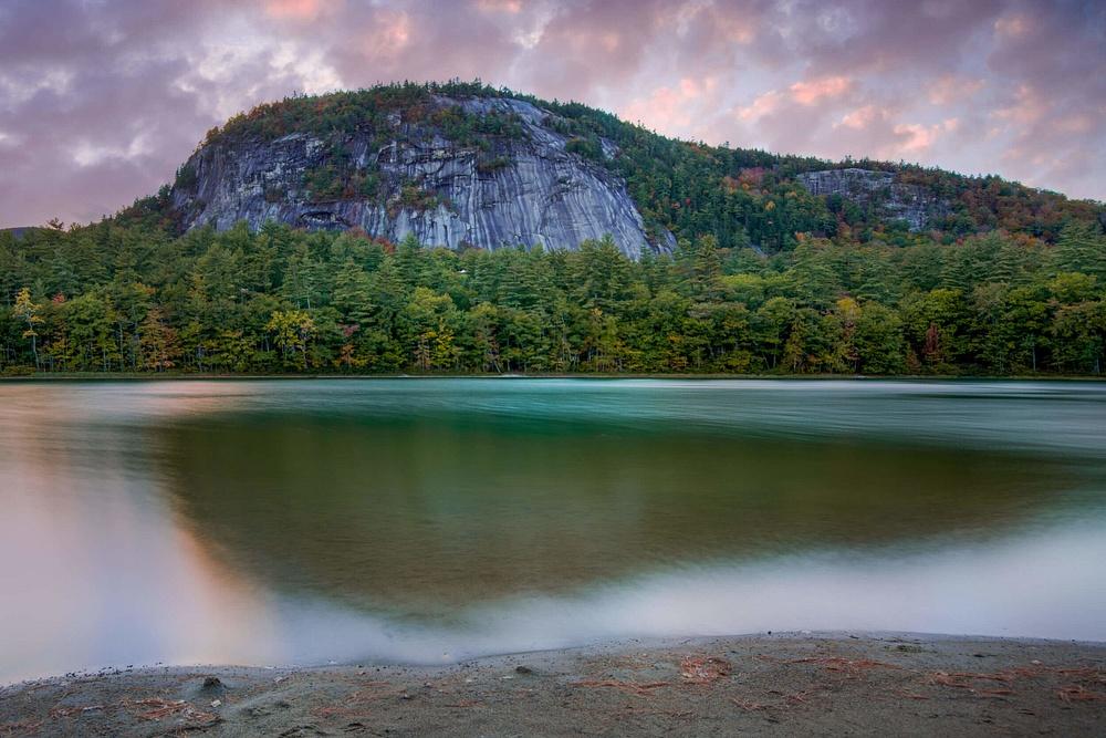 Autumn Landscape Photographer