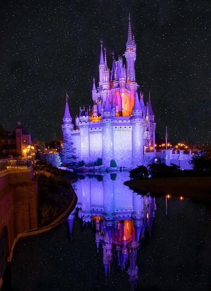 Disney Photographer-1 - Travel Destinations - John Dukes Photography