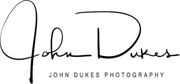 John Dukes Photography