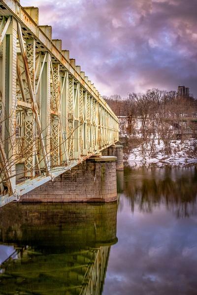 Philadelphia-3 - Travel Destinations - John Dukes Photography