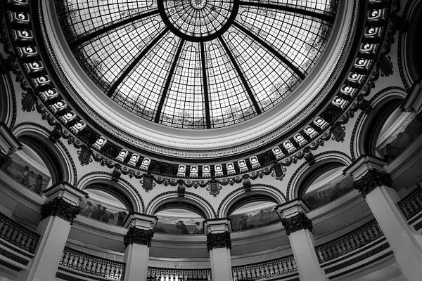 Cleveland-8 - Travel Destinations - John Dukes Photography