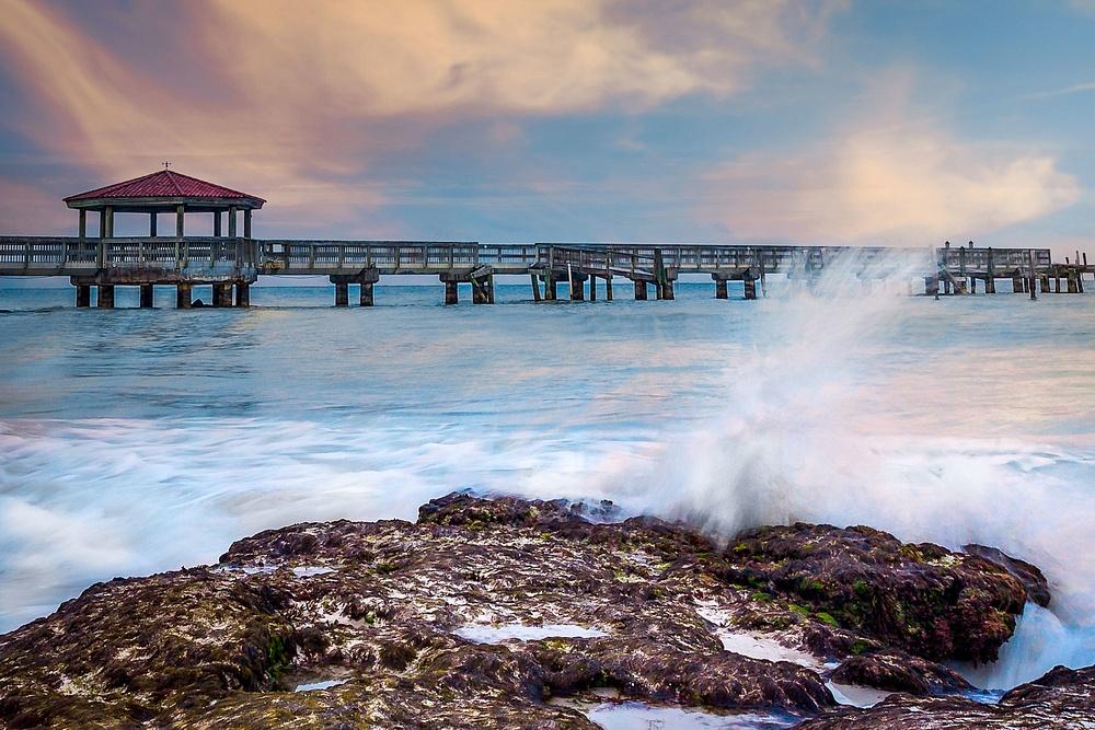 Key West-1