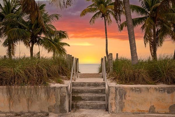 Florida-7 - Landscape Photography - John Dukes Photography