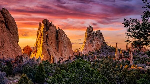 Denver-2 - Fine Art Photographer and Wall Art Photography