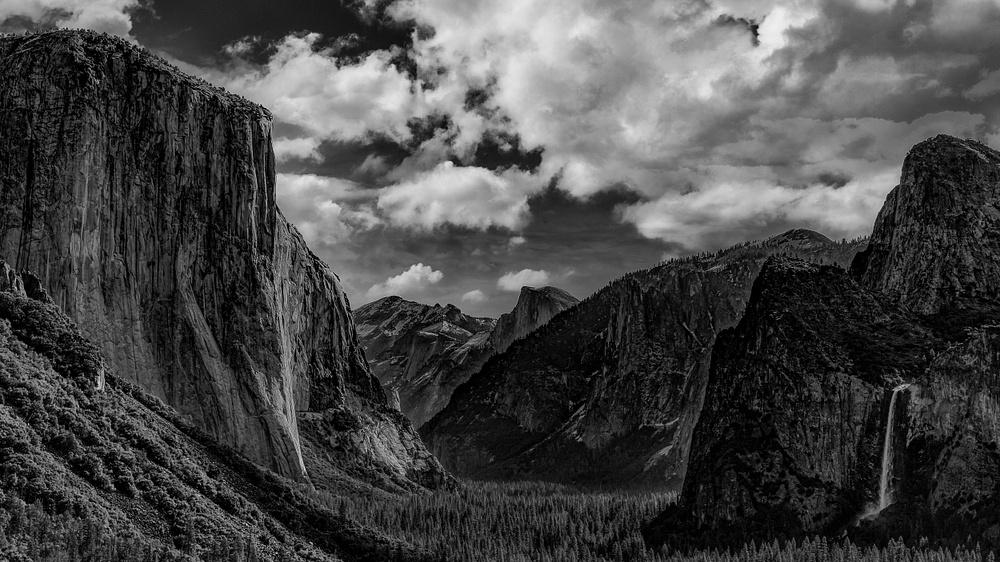 Yosemite-10-2