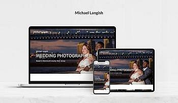 Michael Langish