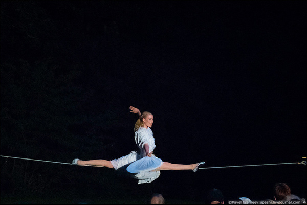 2012-08-29_204155_X10_1596 by PavelEremeev