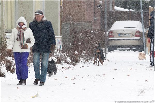 2013-01-20_132536_500D_4054 by PavelEremeev