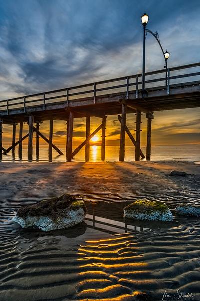 Pier 9014 1920x1080 - Rockscapes - Tim Shields Landscape Photography