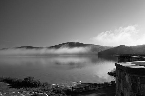 Quabbin_tash - Landscapes - MJ Tash Photography