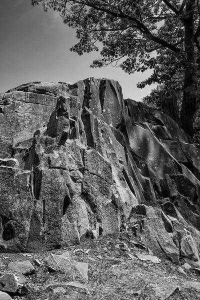 Climb_tash - Landscapes - MJ Tash Photography
