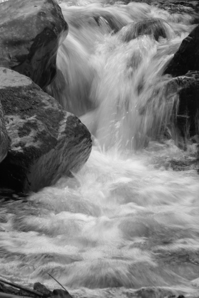 Rushing_tash - Landscapes - MJ Tash Photography