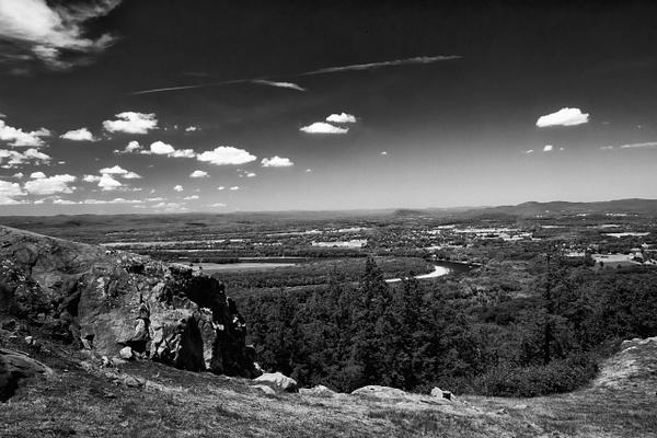 The Valley_tash - Landscapes - MJ Tash Photography