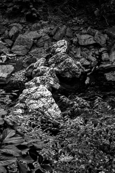 Stones_tash - Landscapes - MJ Tash Photography
