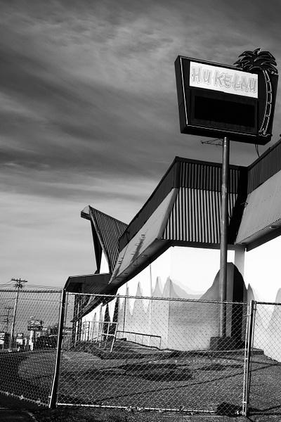 No more_tash - Home - MJ Tash Photography
