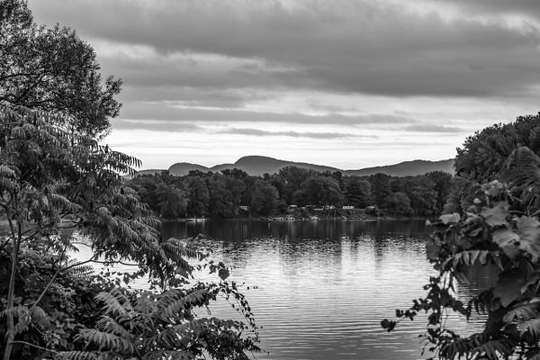 Mt Tom_tash - Landscapes - MJ Tash Photography