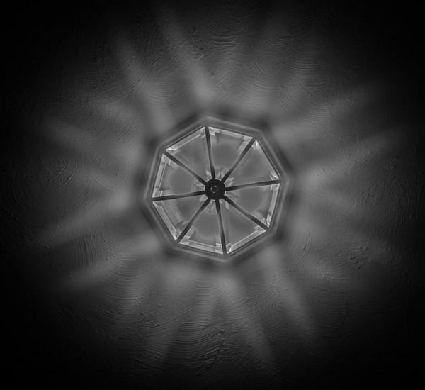 Star up - Abstract - MJ Tash Photography