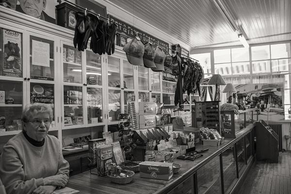 Shoppe_tash - Home - MJ Tash Photography