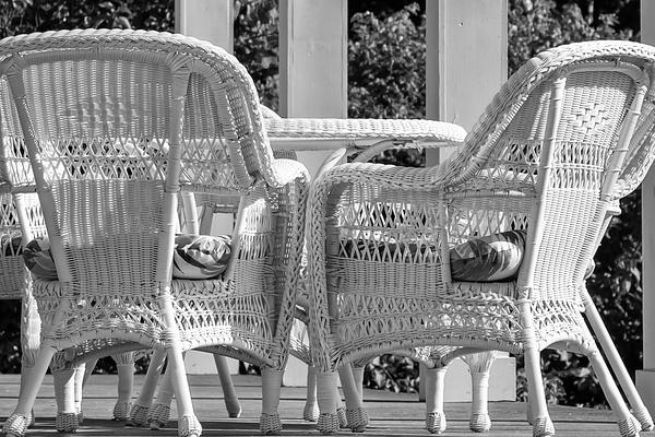 6H1A2109-Edit - Home - MJ Tash Photography