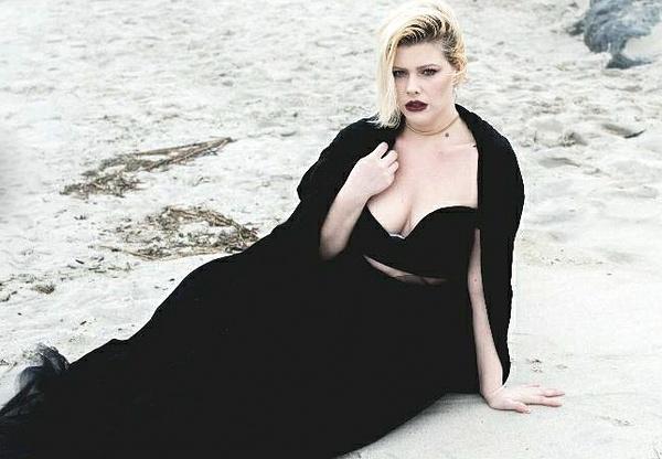 Dottie - Local NJ models - Meyers Photography