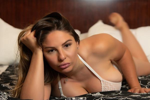 Gotitgirl - Local NJ models - Meyers Photography