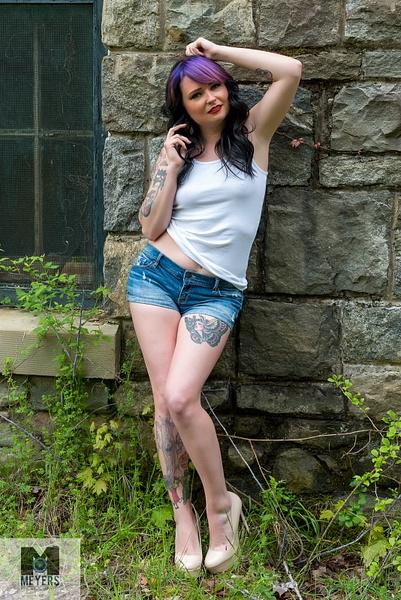 _DSC2268-Edit - Local NJ models - Meyers Photography