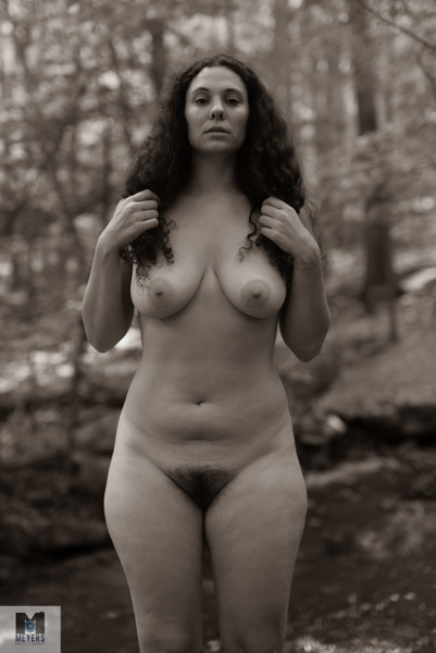 DSC_0210 - Nude in Nature - Meyers Photography