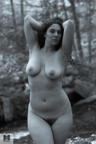 DSC_0213 - Nude in Nature - Meyers Photography