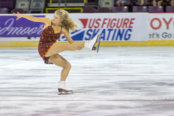 Figure Skating-5 - Figure Skating - Leigh Chambers Wheat Designs