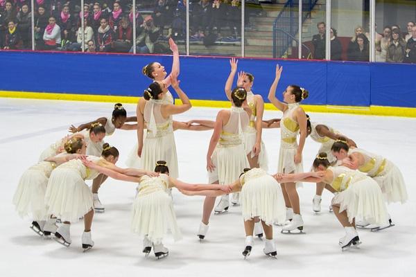 Figure Skating-11 - Figure Skating - Leigh Chambers Wheat Designs