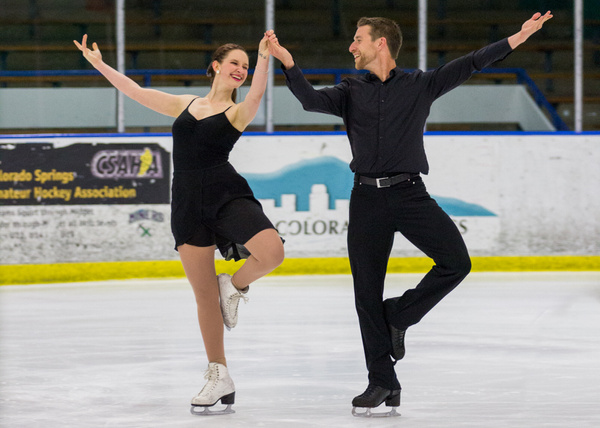 Figure Skating-12 - Figure Skating - Leigh Chambers Wheat Designs
